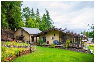 Photo 48: 2987 Cedar Drive in Blind Bay: Cedar Heights House for sale : MLS®# 10102487