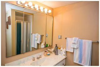 Photo 36: 2987 Cedar Drive in Blind Bay: Cedar Heights House for sale : MLS®# 10102487