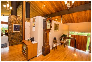 Photo 21: 2987 Cedar Drive in Blind Bay: Cedar Heights House for sale : MLS®# 10102487