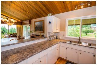 Photo 15: 2987 Cedar Drive in Blind Bay: Cedar Heights House for sale : MLS®# 10102487