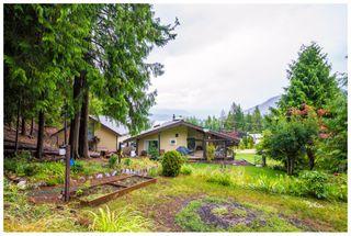 Photo 45: 2987 Cedar Drive in Blind Bay: Cedar Heights House for sale : MLS®# 10102487