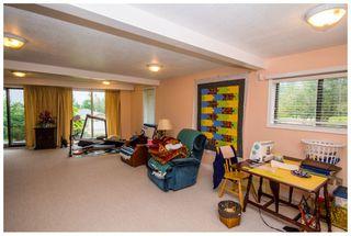 Photo 34: 2987 Cedar Drive in Blind Bay: Cedar Heights House for sale : MLS®# 10102487