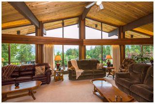 Photo 3: 2987 Cedar Drive in Blind Bay: Cedar Heights House for sale : MLS®# 10102487