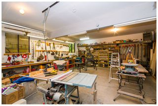 Photo 55: 2987 Cedar Drive in Blind Bay: Cedar Heights House for sale : MLS®# 10102487