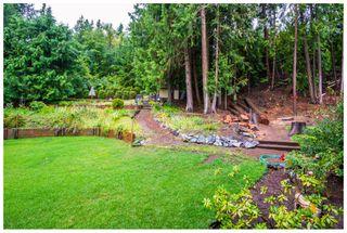 Photo 40: 2987 Cedar Drive in Blind Bay: Cedar Heights House for sale : MLS®# 10102487