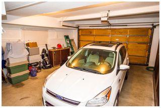 Photo 39: 2987 Cedar Drive in Blind Bay: Cedar Heights House for sale : MLS®# 10102487