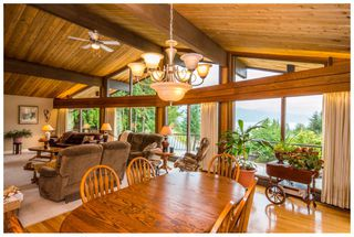 Photo 10: 2987 Cedar Drive in Blind Bay: Cedar Heights House for sale : MLS®# 10102487