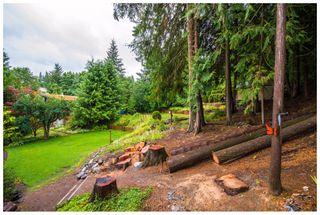 Photo 42: 2987 Cedar Drive in Blind Bay: Cedar Heights House for sale : MLS®# 10102487