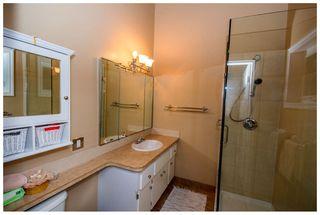 Photo 23: 2987 Cedar Drive in Blind Bay: Cedar Heights House for sale : MLS®# 10102487