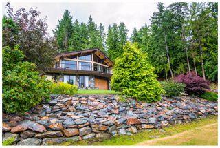 Photo 63: 2987 Cedar Drive in Blind Bay: Cedar Heights House for sale : MLS®# 10102487