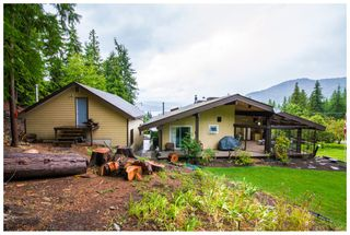 Photo 43: 2987 Cedar Drive in Blind Bay: Cedar Heights House for sale : MLS®# 10102487