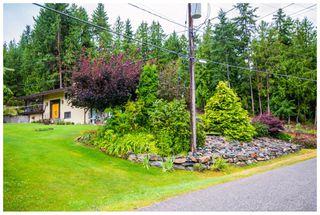 Photo 62: 2987 Cedar Drive in Blind Bay: Cedar Heights House for sale : MLS®# 10102487