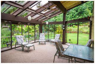 Photo 28: 2987 Cedar Drive in Blind Bay: Cedar Heights House for sale : MLS®# 10102487