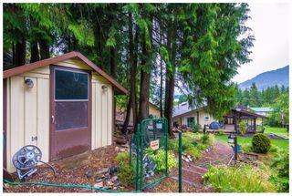 Photo 47: 2987 Cedar Drive in Blind Bay: Cedar Heights House for sale : MLS®# 10102487