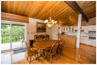 Photo 12: 2987 Cedar Drive in Blind Bay: Cedar Heights House for sale : MLS®# 10102487