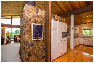Photo 20: 2987 Cedar Drive in Blind Bay: Cedar Heights House for sale : MLS®# 10102487