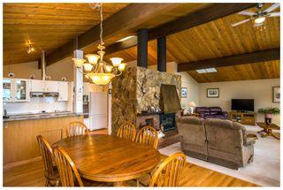 Photo 11: 2987 Cedar Drive in Blind Bay: Cedar Heights House for sale : MLS®# 10102487