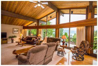 Photo 9: 2987 Cedar Drive in Blind Bay: Cedar Heights House for sale : MLS®# 10102487