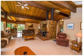 Photo 7: 2987 Cedar Drive in Blind Bay: Cedar Heights House for sale : MLS®# 10102487