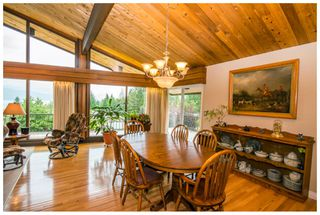 Photo 8: 2987 Cedar Drive in Blind Bay: Cedar Heights House for sale : MLS®# 10102487