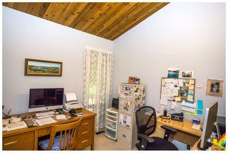 Photo 26: 2987 Cedar Drive in Blind Bay: Cedar Heights House for sale : MLS®# 10102487