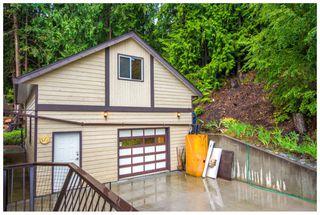 Photo 53: 2987 Cedar Drive in Blind Bay: Cedar Heights House for sale : MLS®# 10102487