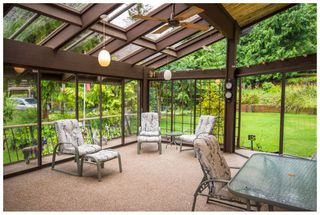 Photo 29: 2987 Cedar Drive in Blind Bay: Cedar Heights House for sale : MLS®# 10102487