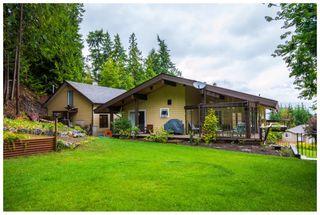 Photo 49: 2987 Cedar Drive in Blind Bay: Cedar Heights House for sale : MLS®# 10102487