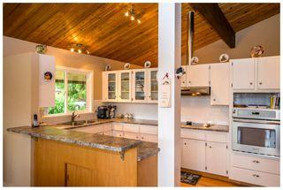 Photo 13: 2987 Cedar Drive in Blind Bay: Cedar Heights House for sale : MLS®# 10102487