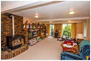 Photo 33: 2987 Cedar Drive in Blind Bay: Cedar Heights House for sale : MLS®# 10102487