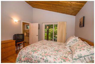 Photo 25: 2987 Cedar Drive in Blind Bay: Cedar Heights House for sale : MLS®# 10102487