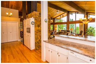 Photo 17: 2987 Cedar Drive in Blind Bay: Cedar Heights House for sale : MLS®# 10102487