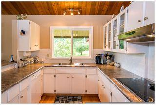 Photo 14: 2987 Cedar Drive in Blind Bay: Cedar Heights House for sale : MLS®# 10102487