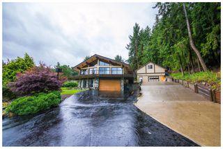 Photo 64: 2987 Cedar Drive in Blind Bay: Cedar Heights House for sale : MLS®# 10102487