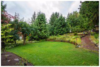 Photo 31: 2987 Cedar Drive in Blind Bay: Cedar Heights House for sale : MLS®# 10102487