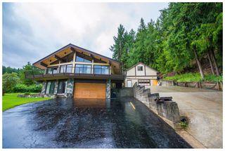 Photo 56: 2987 Cedar Drive in Blind Bay: Cedar Heights House for sale : MLS®# 10102487
