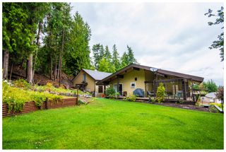 Photo 50: 2987 Cedar Drive in Blind Bay: Cedar Heights House for sale : MLS®# 10102487