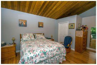 Photo 24: 2987 Cedar Drive in Blind Bay: Cedar Heights House for sale : MLS®# 10102487
