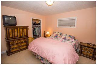 Photo 38: 2987 Cedar Drive in Blind Bay: Cedar Heights House for sale : MLS®# 10102487