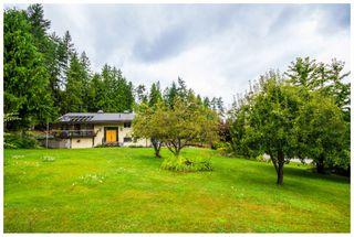 Photo 61: 2987 Cedar Drive in Blind Bay: Cedar Heights House for sale : MLS®# 10102487