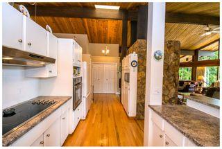 Photo 16: 2987 Cedar Drive in Blind Bay: Cedar Heights House for sale : MLS®# 10102487
