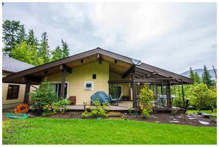 Photo 51: 2987 Cedar Drive in Blind Bay: Cedar Heights House for sale : MLS®# 10102487