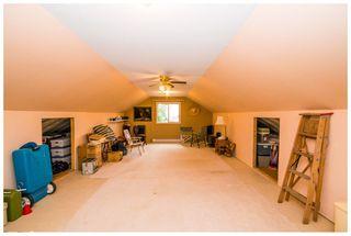 Photo 41: 2987 Cedar Drive in Blind Bay: Cedar Heights House for sale : MLS®# 10102487