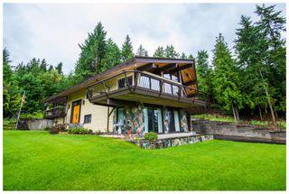 Photo 57: 2987 Cedar Drive in Blind Bay: Cedar Heights House for sale : MLS®# 10102487