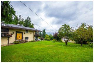 Photo 60: 2987 Cedar Drive in Blind Bay: Cedar Heights House for sale : MLS®# 10102487