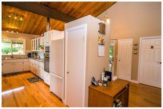 Photo 19: 2987 Cedar Drive in Blind Bay: Cedar Heights House for sale : MLS®# 10102487