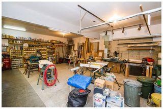 Photo 54: 2987 Cedar Drive in Blind Bay: Cedar Heights House for sale : MLS®# 10102487