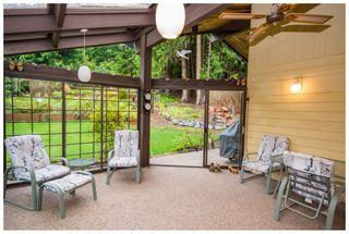 Photo 30: 2987 Cedar Drive in Blind Bay: Cedar Heights House for sale : MLS®# 10102487