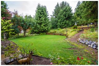 Photo 32: 2987 Cedar Drive in Blind Bay: Cedar Heights House for sale : MLS®# 10102487