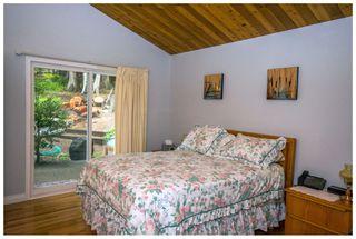 Photo 22: 2987 Cedar Drive in Blind Bay: Cedar Heights House for sale : MLS®# 10102487